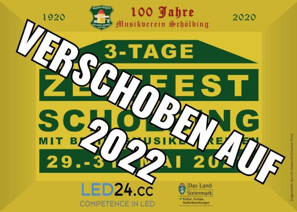 Fest_verschoben_2022